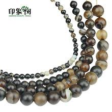 Compare prices on Sardonyx Stone - shop the best value of ...