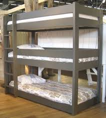 bed for office teens bedroom teenage girl ideas with bunk beds ikea laminate flooring for chief bed in office