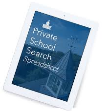 boarding school interview questions you might encounter organize your private school search