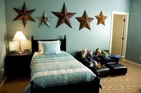 cool guy dorm room ideas boys room dorm room