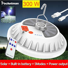 best <b>solar</b> light 1 <b>8 led</b> list and get free shipping - a984