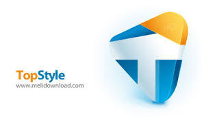 TopStyle 5.0.0.103 Free Download