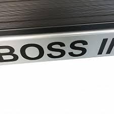<b>Беговая дорожка DFC BOSS</b> II T-B2 купить в Москве ...