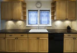 full size of avant garde kitchen design ideas beige solid wood painted kitchen cabinet black wooedn avant garde faucet