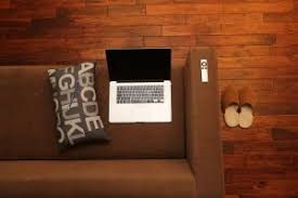 the anatomy of a perfect home office setup for freelance bloggers anatomy home office