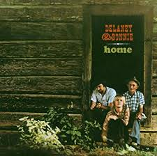 <b>Delaney</b> & <b>Bonnie</b> - <b>Home</b> - Amazon.com Music