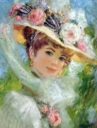 51 <b>Best</b> Oil images   Beautiful paintings, Oil paintings, Paint
