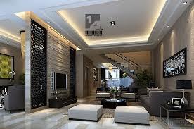 asian modern living room interior design living room ideas contemporary photo