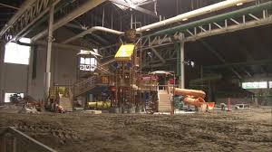 great wolf lodge in garden grove looking to fill 700 jobs abc7 com great wolf lodge in garden grove looking to fill 700 jobs