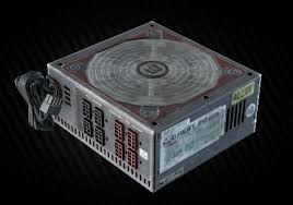 <b>Power supply</b> unit - The Official Escape from Tarkov Wiki