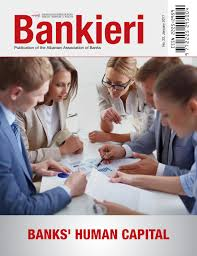 maryland banker q by the warren group issuu bankieri no 22 2017