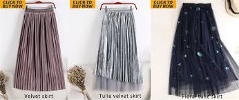 ShyVelvet Official Store - Small Orders Online Store, Hot Selling and ...