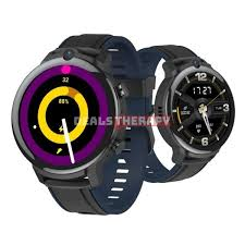 <b>Kospet Power</b> 2020 NEW Android Smartwatch - Where To Buy? Deals