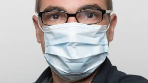 <b>respirator</b> parts-<b>Disposable</b> Face <b>Masks</b> - 50 PCS - For Home