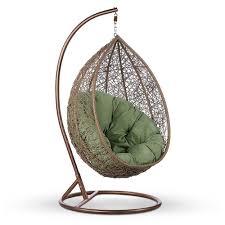 Стоит ли покупать <b>Подвесное кресло</b>-кокон <b>Афина</b>-Мебель AFM ...