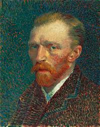 <b>Vincent van Gogh</b> | Biography, Art, & Facts | Britannica