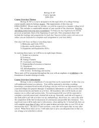 Write my lab report for me   Custom professional written essay service Write my lab report for me