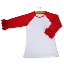 2019 <b>2017 Kids Spring Autumn</b> Fashion Ruffle Shirt Baby Girl Long ...