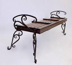 Складная садовая мебель – купить в Москве, цена 970 руб., дата ...