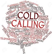 cold calling mastering the skill of setting appointments the if you are a s person and cold calling is the prime responsibility in your job description there is a good chance that you dislike it as much as others