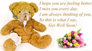 Get Well Soon Quotes Wallpapers ~ Wallpapers Cards