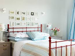 small white bedroom ideas small blue bedroom ideas blue small bedroom ideas