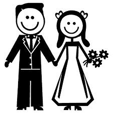 Image result for husband and wife