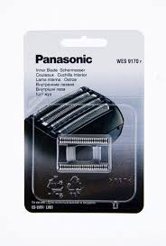 <b>Аксессуар Panasonic WES9170Y1361</b> нож для электробритв ...