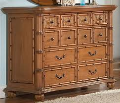 brown wicker outdoor furniture dresses: derby  drawer dresser stixnthingsa wicker rattan furniture rattan bedroom furniture