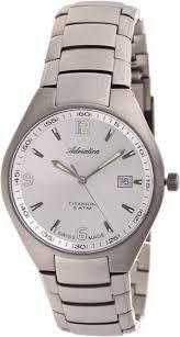 <b>Мужские</b> наручные <b>часы Adriatica</b> (Адриатика) — купить на ...
