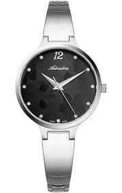 <b>ADRIATICA</b> Femme Defile <b>A3710</b>.<b>5174Q</b> - купить <b>часы</b> в в ...