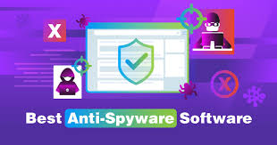 8 Best Anti-Spyware Tools (<b>100</b>% <b>Tested) for</b> 2019