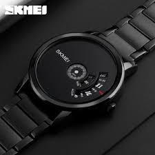 <b>Fashion Quartz Watch</b>