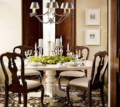dining room decorating ideas buy dining furniture for amazing buy dining room furniture ideas 383 buy dining room chairs