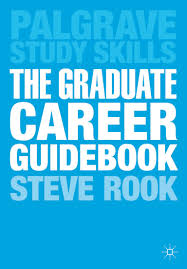 cheap exciting career options exciting career options deals the graduate career guidebook advice for students and graduates on careers options jobs