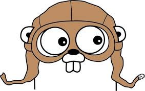 How to Convince Your <b>Company</b> to <b>Go</b> With <b>Golang</b> | SendGrid