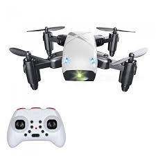 <b>S9 RC</b> Helicopterฃฌ 2.4G <b>4 Channel</b> 6-Axis Gyro Mini Foldable ...