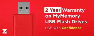 <b>USB Memory Sticks</b>, Flash Drives, Pens & Storage | MyMemory