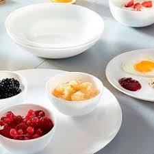 Наборы детской посуды купить в Минске, низкие цены в ...