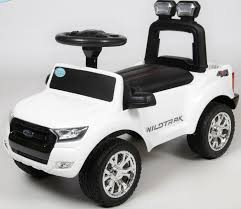 <b>Каталка Barty Ford</b> Ranger DK-P01 CL000028349627 - цена 4500 ...