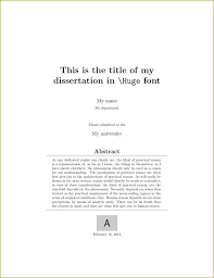 Mla Title Page Template  title mla format essay title page pages
