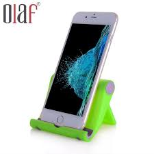 <b>Olaf</b> Universal Mobile <b>Phone holder Flexible</b> De… | Smartphone ...