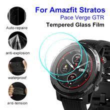 Best value <b>Amazfit Stratos 3</b> Cover – Great deals on Amazfit Stratos ...