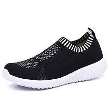 TIOSEBON Women's Athletic Walking Shoes Casual ... - Amazon.com