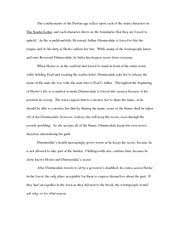 huck finn ampamp racism essay    racism and the debate over   pages insight essay