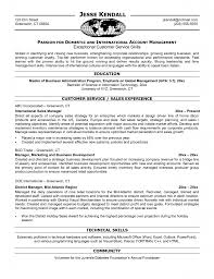 s and business development manager resume international business development director resume resume business development resume sample happytom co