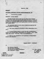free national security essays and papers    helpmeon this page you can useful tips on national nuclear security administration essay writing