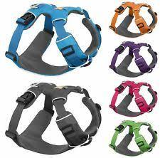 <b>Ремни</b> для собак Ruffwear xs - огромный выбор по лучшим ценам ...