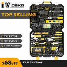 Handy Man <b>Tool</b> Set Mixed <b>Tool</b> Sets for sale | eBay