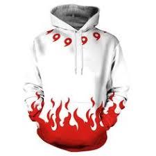 54 Best <b>Anime</b> 3D Print Hoodies / Pullovers / Sweatshirt images ...